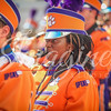 clemson-tiger-band-troy-2016-266