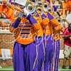 clemson-tiger-band-troy-2016-624