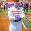clemson-tiger-band-troy-2016-588