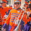 clemson-tiger-band-troy-2016-328