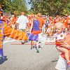 clemson-tiger-band-troy-2016-553