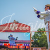 clemson-tiger-band-troy-2016-643