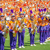 clemson-tiger-band-troy-2016-649