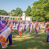 clemson-tiger-band-troy-2016-458