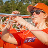 clemson-tiger-band-troy-2016-43