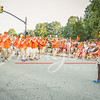 clemson-tiger-band-troy-2016-106