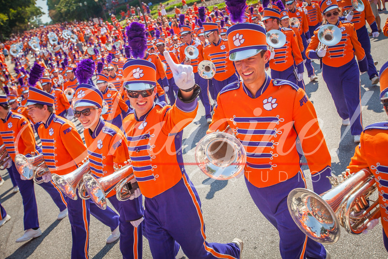clemson-tiger-band-troy-2016-534