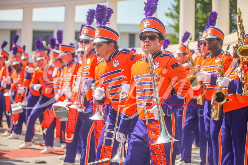 clemson-tiger-band-troy-2016-329