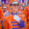 clemson-tiger-band-troy-2016-473
