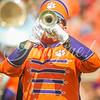 clemson-tiger-band-troy-2016-507