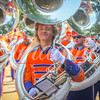 clemson-tiger-band-troy-2016-350