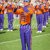 clemson-tiger-band-troy-2016-637