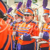 clemson-tiger-band-troy-2016-260