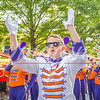 clemson-tiger-band-troy-2016-562