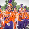 clemson-tiger-band-troy-2016-552