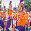 clemson-tiger-band-troy-2016-550