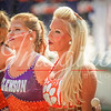clemson-tiger-band-troy-2016-317