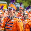 clemson-tiger-band-troy-2016-446