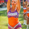 clemson-tiger-band-troy-2016-280