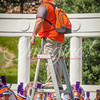 clemson-tiger-band-troy-2016-452