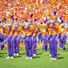 clemson-tiger-band-troy-2016-683
