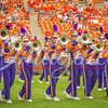 clemson-tiger-band-troy-2016-828