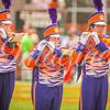 clemson-tiger-band-troy-2016-722