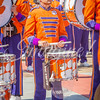 clemson-tiger-band-troy-2016-474