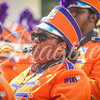 clemson-tiger-band-troy-2016-263
