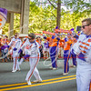 clemson-tiger-band-troy-2016-565
