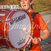 clemson-tiger-band-troy-2016-115