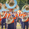 clemson-tiger-band-troy-2016-398