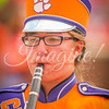 clemson-tiger-band-troy-2016-762