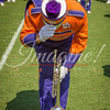 clemson-tiger-band-troy-2016-638