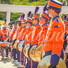clemson-tiger-band-troy-2016-307