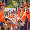 clemson-tiger-band-troy-2016-287