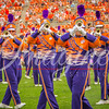 clemson-tiger-band-troy-2016-833