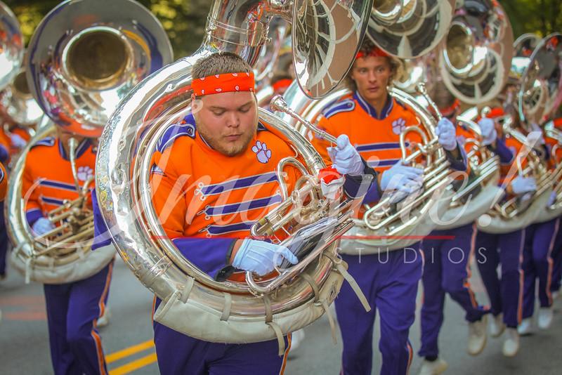 clemson-tiger-band-troy-2016-440