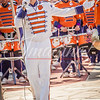 clemson-tiger-band-troy-2016-462