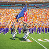 clemson-tiger-band-troy-2016-653