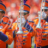 clemson-tiger-band-troy-2016-585
