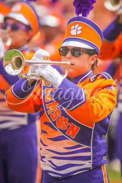 clemson-tiger-band-troy-2016-729