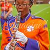 clemson-tiger-band-troy-2016-841