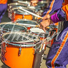 clemson-tiger-band-troy-2016-364