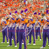 clemson-tiger-band-troy-2016-822