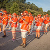 clemson-tiger-band-troy-2016-84