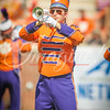 clemson-tiger-band-troy-2016-496