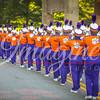 clemson-tiger-band-troy-2016-423