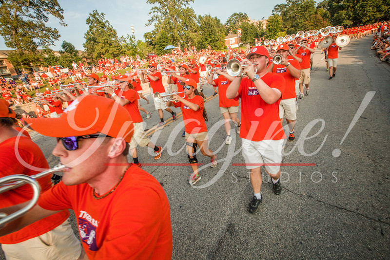 clemson-tiger-band-troy-2016-46