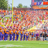 clemson-tiger-band-troy-2016-689